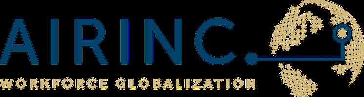 AIRINC logo