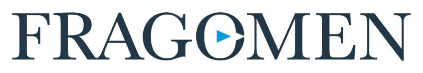 Fragomen logo