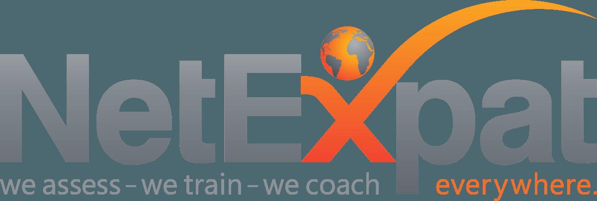 NetExpat logo