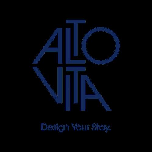 AltoVita logo