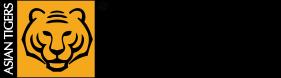 Asian Tigers logo