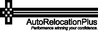 Auto Relocation Plus logo