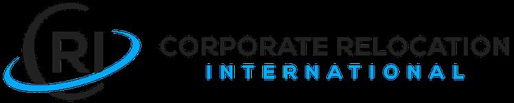 Corporate Relocation International logo