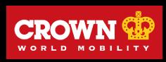 Crown Worldwide logo