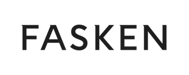 Fasken logo
