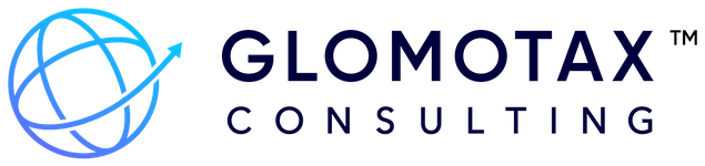 Global Mobility Tax logo