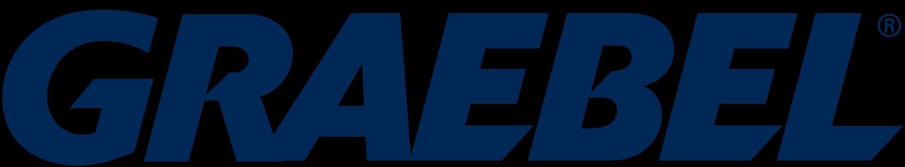 Graebel logo