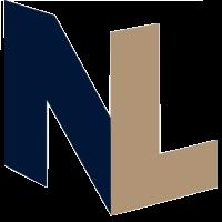 Nickel-Lane logo