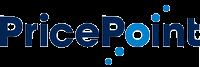 PricePoint logo