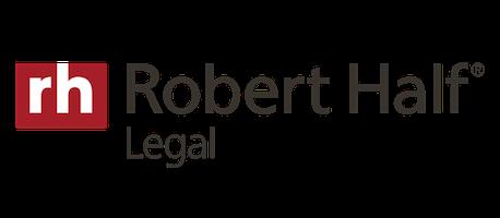 Robert Half logo