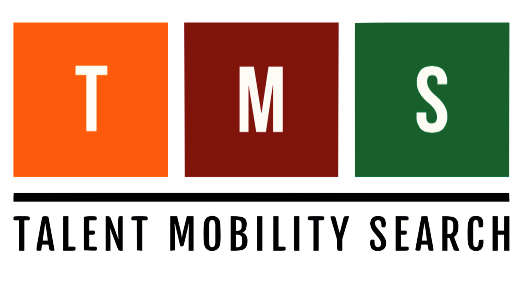 Talent Mobility Search logo