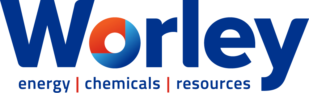 Worley logo