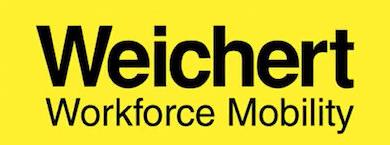 Weichert Workforce Mobility logo