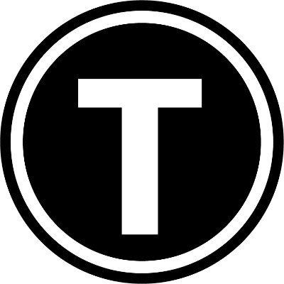 GT Tracker logo