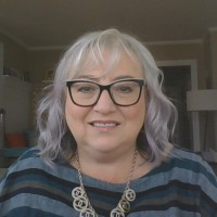 Diane Whitcomb Avatar