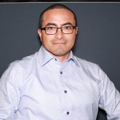 Juan Carlos Gonzalez Avatar