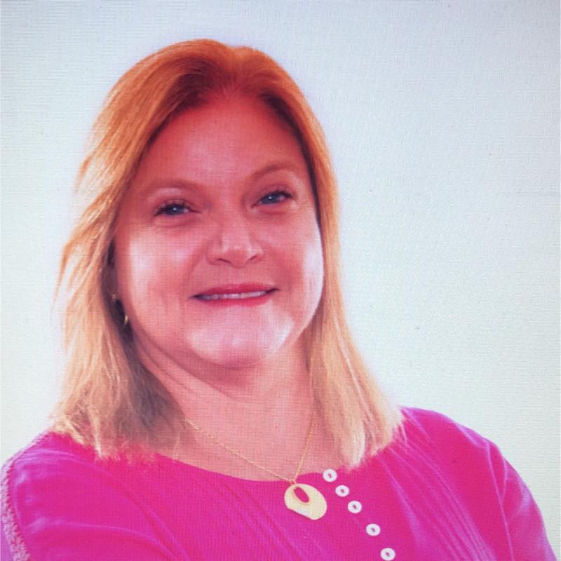 Patricia Tavares Avatar