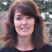 Tracy Figliola Avatar