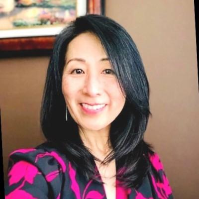 Yuki Watanabe Avatar