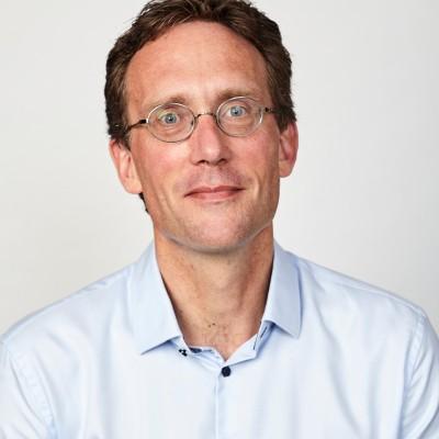 Andreas Krensel Avatar
