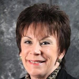 Cindy Madden Avatar