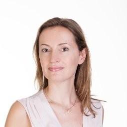 Emanuela Boccagni Avatar