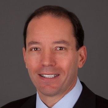 Ethan Kaufman Avatar