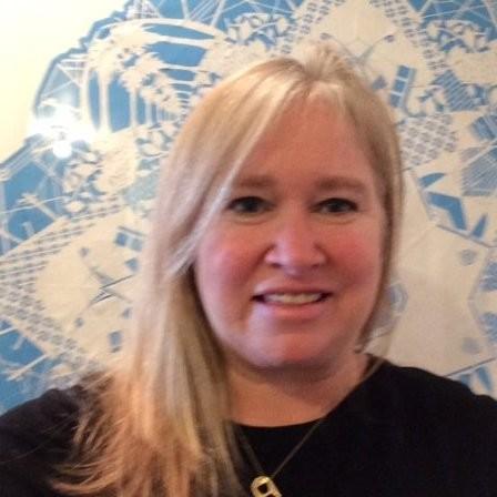 Lisa Johnson Avatar