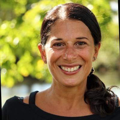Michelle Durkin Avatar