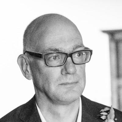 Phil Smith Avatar