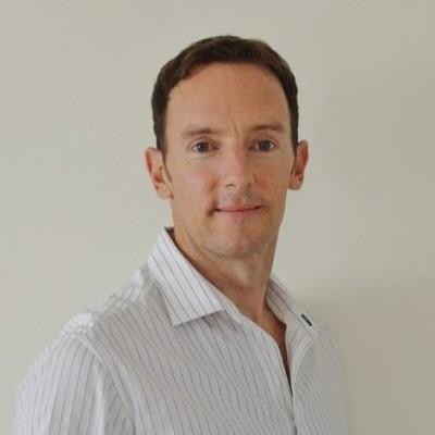 Sean Collins Avatar