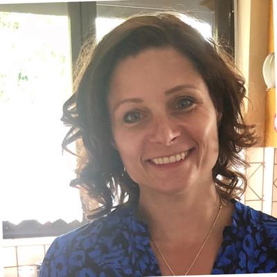 Tracy Kautzman Avatar