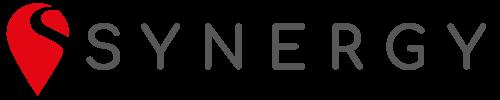 Synergy Corporate Housing logo
